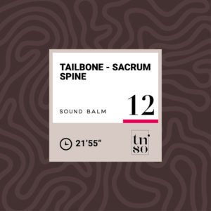 TNSO thumbnail Sound Balm 12 Combined