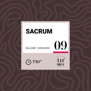 TNSO vignette Baume sonore 09 Sacrum