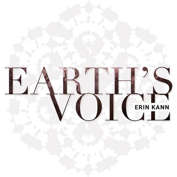 TNSO miniatura Bálsamo Sonoro Earth's Voice
