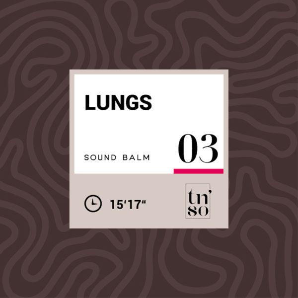 TNSO thumbnail Sound Balm 03 Lungs