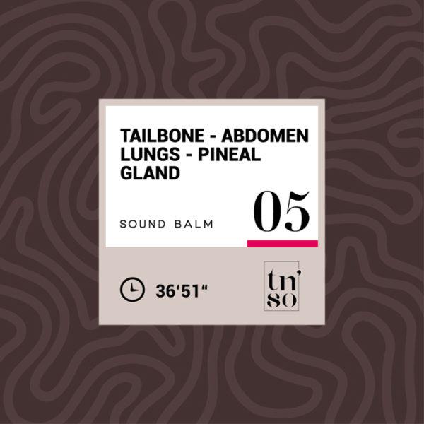 TNSO thumbnail Sound Balm 05 Combined