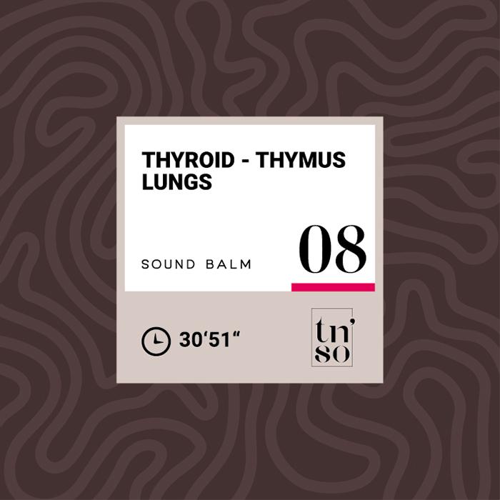 TNSO thumbnail Sound Balm 08 Combined